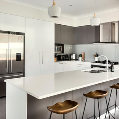kitchen-renovations-johannesburg1